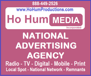 new ho hum banner 6-28-2015