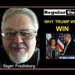 Reg Guy Palin Trump wins