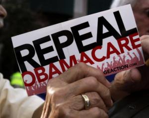 Republicans bamboozle voters